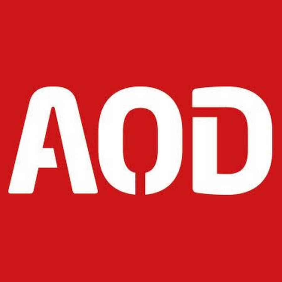 Alt Om Data Audio Media Youtube