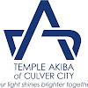 TempleAkiba