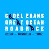 Cadel Evans Great Ocean Road Race