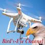 Bird's-Eye Channel