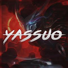 Yassuo Net Worth