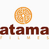 Atama Filmes