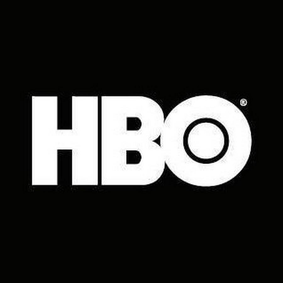 Channel HBO Brasil