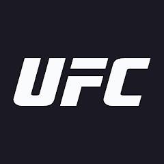 UFC BRASIL Net Worth