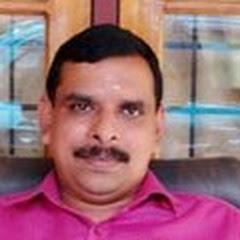 Bittaj Prabhakaran