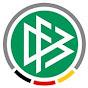 German Football