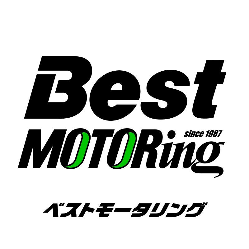 Best MOTORing official ベストモータリング公式チャンネル