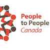 People to People Aid Organization(Canada)