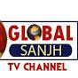 Global Sanjh