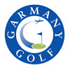 GarmanyGolfTV