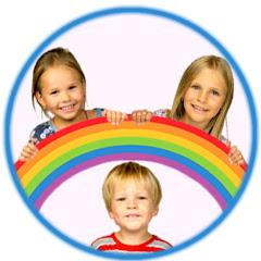 Kids, Toys & Adventures Net Worth