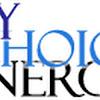 MyChoiceEnergy