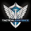 TacticalExistence