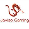 Javiso Gaming