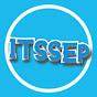 ItsSep (itssep)