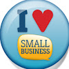 Rural Business Today dba Video4SmallBiz