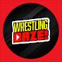 Wrestling Daze