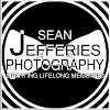 Sean Jefferies Wedding Photography Cork
