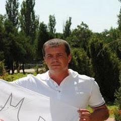 Валерий Щур GreenLeaf