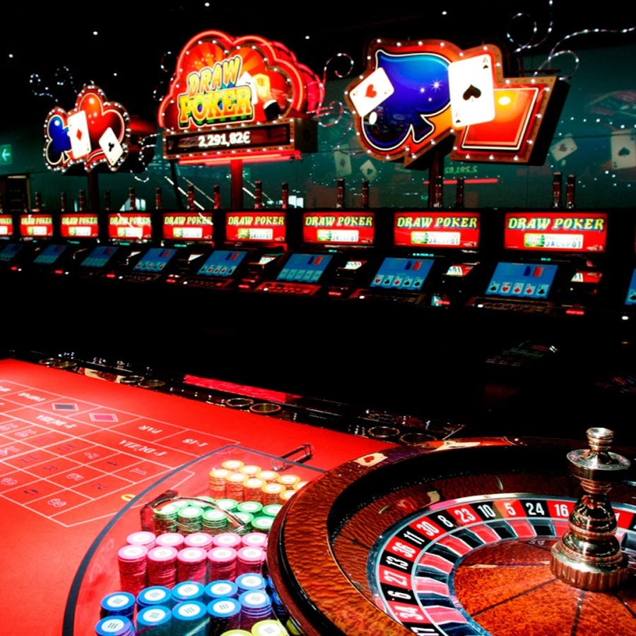 казино на деньги 777 адмирал