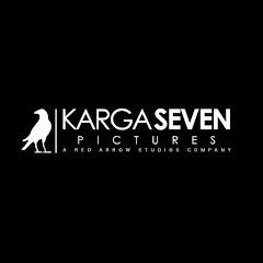Karga Seven