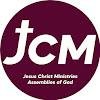 JCM Church Videos