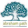 abrahampath