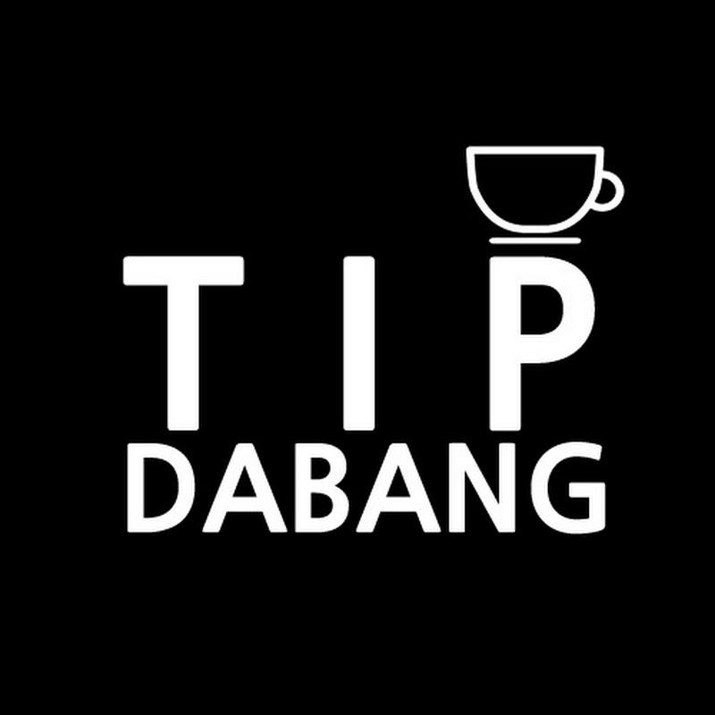tip dabang