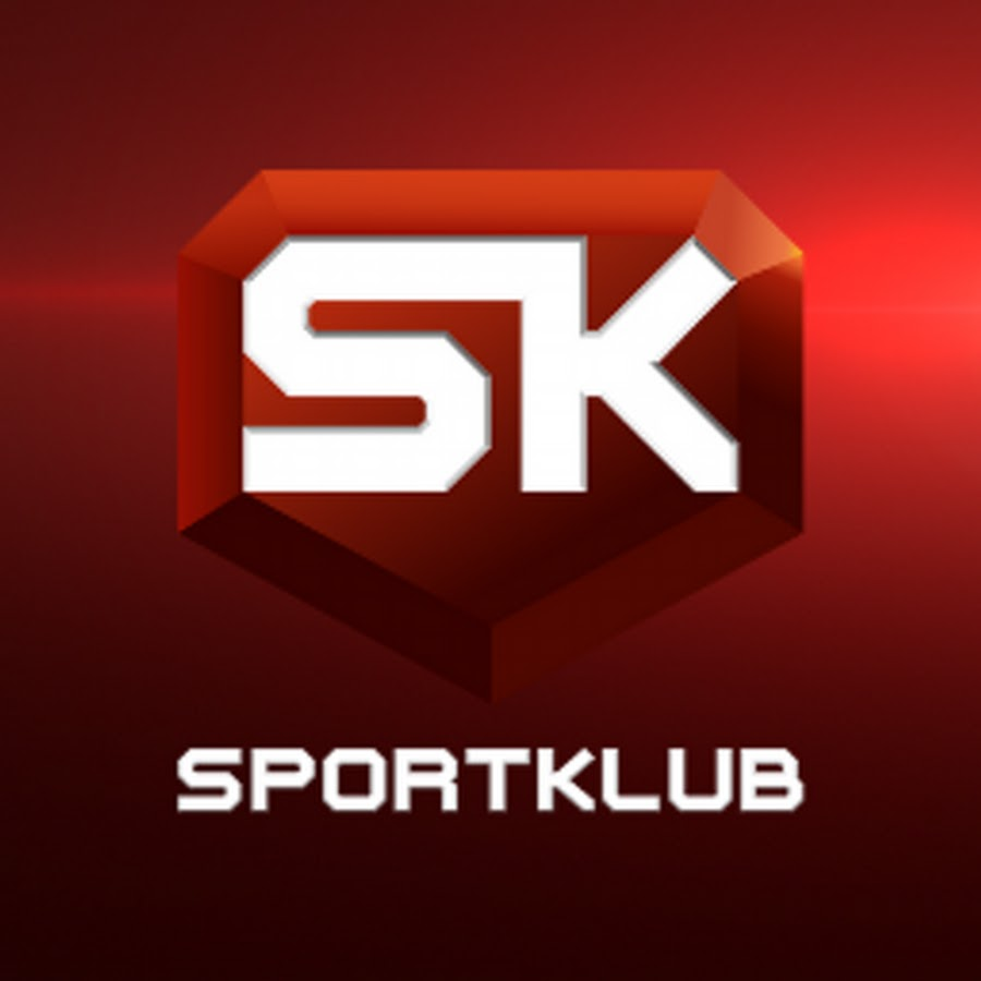 Sport Klub Youtube