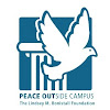 OutsidePeaceCampus