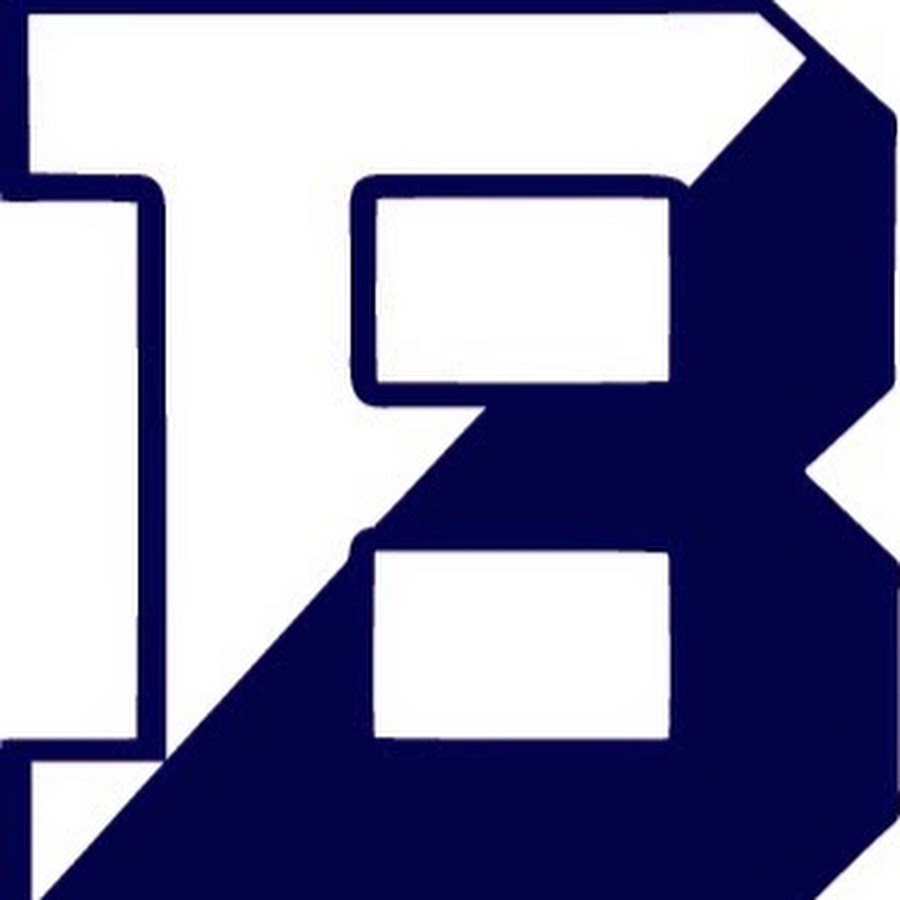 Brighton Central School District logo