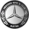 Mercedes-Benz SL-Club Austria