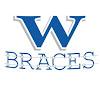 westfieldbraces