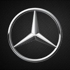 Mercedes-AMG Petronas Motorsport Net Worth