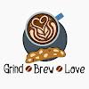 Grind Brew Love