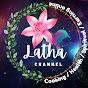 latha channel
