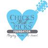 Chicks With Picks Foundation