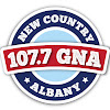 107.7 WGNA- Albany's #1 for New Country