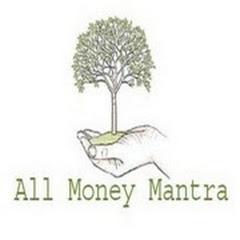All Money Mantra Net Worth