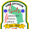 Port Jefferson EMS