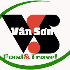 Van Son Food & Travel Net Worth