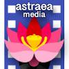 Astraea Media