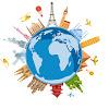 Worldwide Tourist