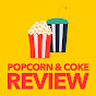 Popcorn & Coke Review