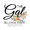 This Gal Sells Real Estate
