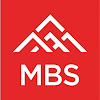 mbsrussia