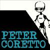 petercoretto