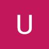 MORIKAWA.TV