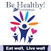 Health Reviewss