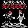 Rude Boy George